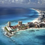 Guest Blogger: Top 4 Tips to Plan a Cancun, Mexico Holiday Vacation