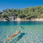 Guest Blogger: Winter Travel Planning – Turkey Beach Holidays for the Spring