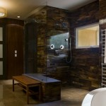 Guest Blogger: Designing a Safe Bathroom for Seniors