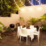 Guest Blogger: Outdoor Lighting Ideas to Dress Up Your Backyard