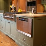 Guest Blogger: Top Tips for Child-friendly Kitchens