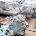 Guest Blogger: Top 5 Holiday Christmas Cookie Recipes