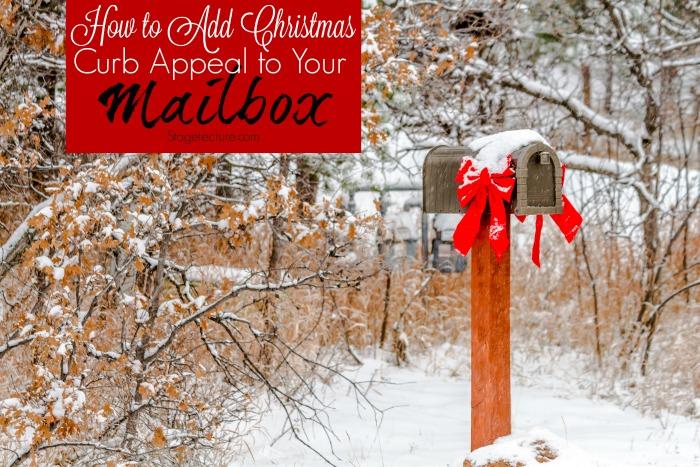 christmas-curb-appeal-mailbox-ideas