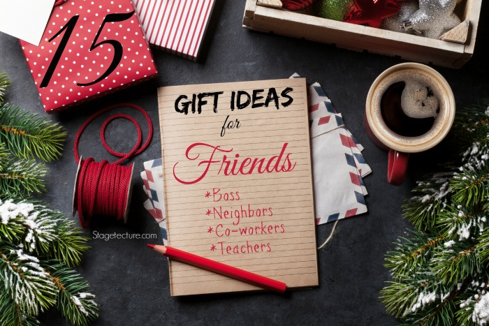 christmas-gift-ideas-for-friends