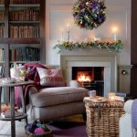 Guest Blogger: Stress-Free Holiday Home Decorating Tips