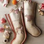 75 Christmas Stocking Stuffer Ideas for your Kids