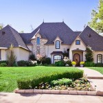 Guest Blogger: Top 5 Overlooked Home Buying Expenses