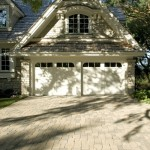 Guest Blogger: Is a Garage Addition a Wise Investment?