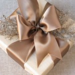 Easy &#038; Simple Gift Wrapping Ideas for Last Minute Gifts