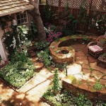 Best of 2012 – #4 – Simple Ideas for Going Green in Your Own Backyard