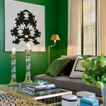Guest Blogger: The Best Paint Colors for Small Spaces