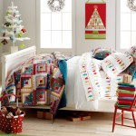 Simple Tips to Create the Perfect Guest Room for the Holidays