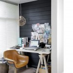 Guest Blogger: 5 DIY Ways to Makeover Your Home Office