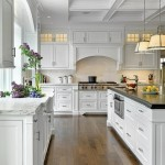 5 Ways to Make Your Home Remodeling Projects Pay Off