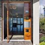 Guest Blogger: Making the Right Impression with the Perfect Front Door