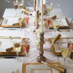 Guest Blogger: Green Decor Ideas for Your New Year's Eve Party