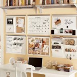Guest Blogger: Declutter and Organize Your Home for 2013