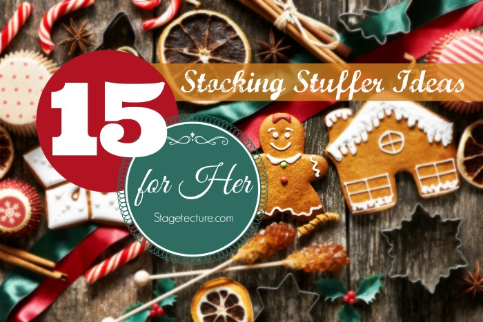 stocking-stuffer-ideas-for-her