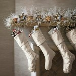 Homemade &#038; Creative Stocking Stuffer Ideas for Christmas