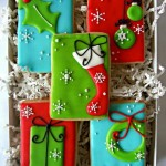 How to Organize a Holiday Cookie Exchange Party