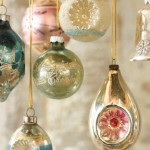 Christmas Decorations: Quick & Simple Ideas to Try