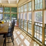 Guest Blogger: 5 Ways to Update Old Windows in Your Home