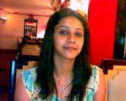 Anchal_Bhatia