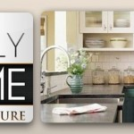 Stagetecture Radio &#8211; Kitchen Renovation Savings Ideas 1.30.13