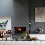 Fireplace Makeover: Give Your Fireplace a Facelift this Winter
