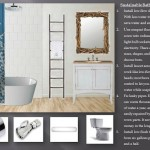 'Get the Look' – 15 Sustainable Bath Ideas for your New Year's Home