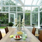 Guest Blogger: Answers to your Questions when Considering a Conservatory