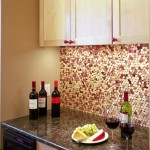 Creative Uses for Cork in Your Home's Interiors