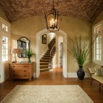 How to Easily Declutter Your Front Entry Foyer