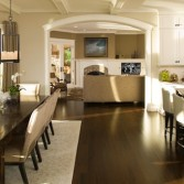 home interiors first time homebuyer