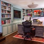 Transforming your Cluttered Basement into a Dream Room