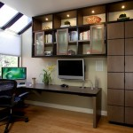 Guest Blogger: Designing a Home Office That You'll Actually Work In