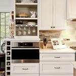 Guest Blogger: The Best Way to Begin Your Kitchen Renovation