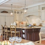 How to Choose Perfect Lighting for Your Kitchen