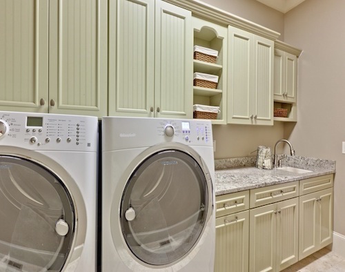 laundry-room-cabinetry _new