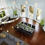 Guest Blogger: Ideal Eco Friendly Flooring Options