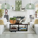 I'm Invited to Olioboard's – #Oliohop – Home Staging Before/After