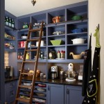 How to Create More Storage in Your Kitchen Pantry