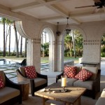 5 Tips for Protecting Your Patio Furniture in Extreme Weather