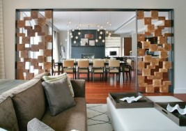 Creative Uses for Cork in Your Home Interiors