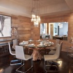 Dining Table Inspiration: How to Choose the Right One