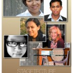 A New Year & Meet the Contributors to Stagetecture!