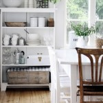 Hidden Kitchen Storage Ideas You Forgot About