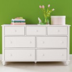 DIY Project: How to Revamp Your Old Dresser