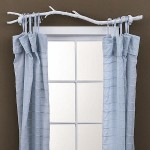 Easy DIY Craft: How To Create Your Own Curtains