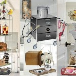 Olioboard Inspiration: The Perfect Pet Organization for your Home